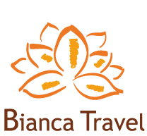 Bianca Travel